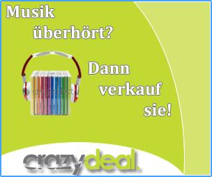 crazydeal.de