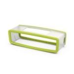 BOSE Soundlink Mini Soft Cover Grün / Green