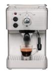 Gastroback .Gastroback 42606 Design Espresso Plus Espressomaschine