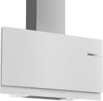 Bosch DWF 97 KR 20 EEK: A 90 cm Flach-Design Home Connect