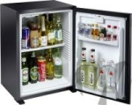 DOMETIC RH 548 LDBI MiniBar Kühlgerät 40l Schlepptür