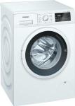 Siemens WM14N270 Waschmaschine 6 kgEEK: A+++1400 U/min