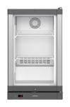Liebherr Fv 913-40 Thekengefriergerät mit dynamischer Kühlung