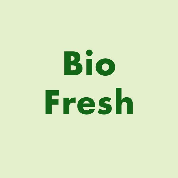 Liebherr ECBN 5066-21 617 Linksanschlag A++ BioFresh NoFro