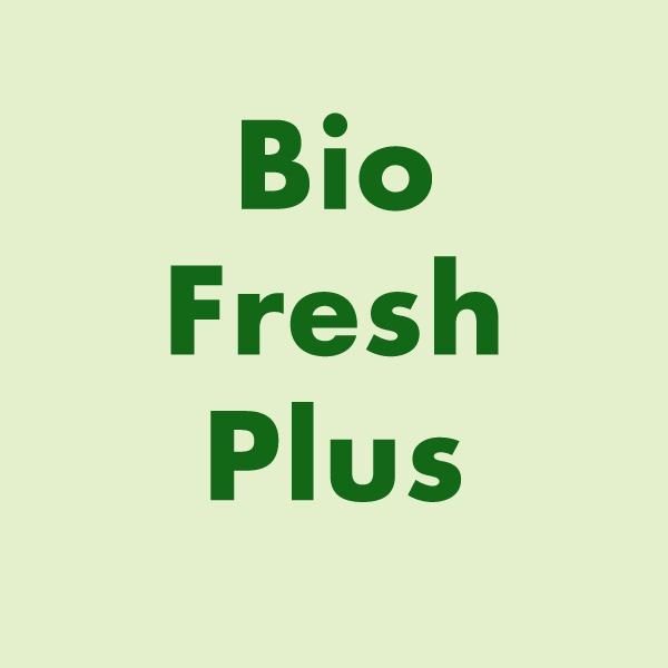 Liebherr CBNPes 5167-21 FH+ PremiumPlus A++ BioFreshPlus
