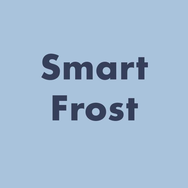 Liebherr Cef 3825-20 Comfort SmartFrost A+++ FH+