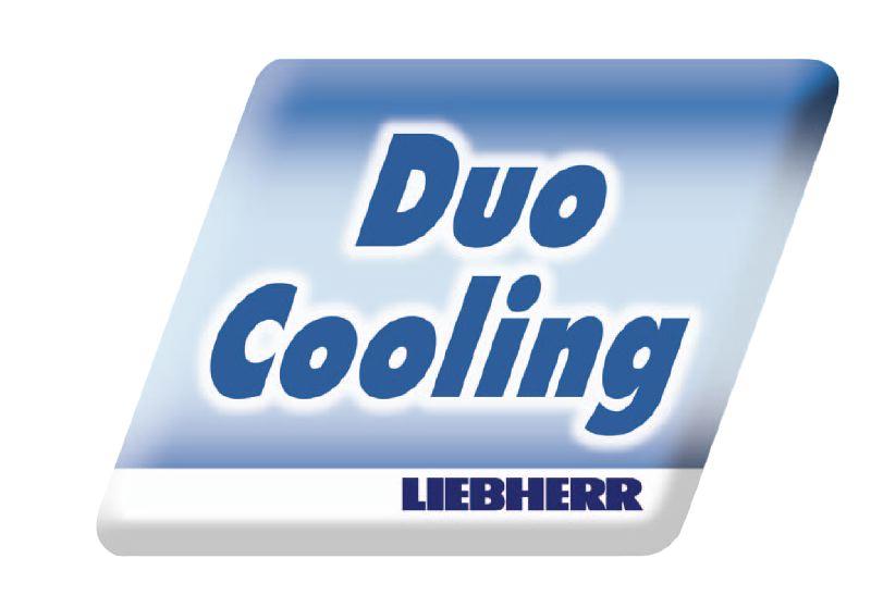 Liebherr CBNPes 5156-20 FH+ Premium A++ BioFresh No Frost
