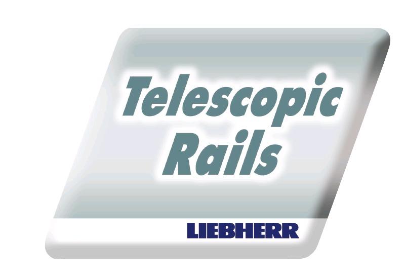 Liebherr IKBP 2954 - 20 BioFresh A+++ Premium FachHandel+