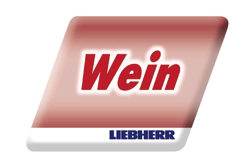 Liebherr WKb 3212-20 Vinothek Wein EEK: A FH+