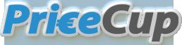 Ipilum Onlineshop UG