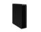 Toshiba STOR.E CANVIO 3.5 5TB