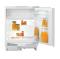 Gorenje RBIU 6092 AW Weiß Unterbau-Kühlschrank, integrierbar, A++, 109/21 Liter, 82cm
