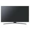 Samsung UE 40 J 6250FullHD DVB-T/C/S EEK: A+