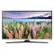 Samsung UE 40 J 5150FulHD DVB-T/C S EEK: A+