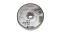 Bosch Steintrennscheibe Professional Inox Rapido 125mm 25 Stück
