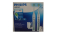 Philips HX6972/35 Sonicare FlexCare Plus + 2. Handstück