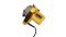 DeWalt DWC410 Nass- Trocken Fliesensäge