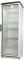 Whirlpool ADN 202/2 WP Glaskühlschrank Gastrobedarf