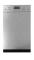 Gorenje GI 51010 X A++ 45 cm integrierbar